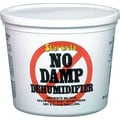 Star Brite No Damp Dehumidifier; 36 oz