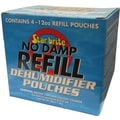 Star Brite No Damp Dehumidifier Refills; 12 oz