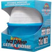 Star Brite No Damp Ultra Dome Dehumidifier