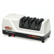 Chef's Choice AngelSelect Diamond Hone Electric Knife Sharpener
