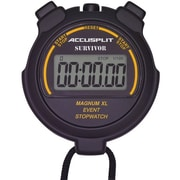 Accusplit Professional Dedicated Stopwatch
