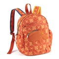 Lug Hokey Pokey Backpack