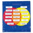 Learning Resources Graphic Organizer Pocket Chart