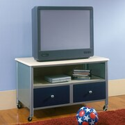 Hillsdale Universal Youth 38'' TV Stand