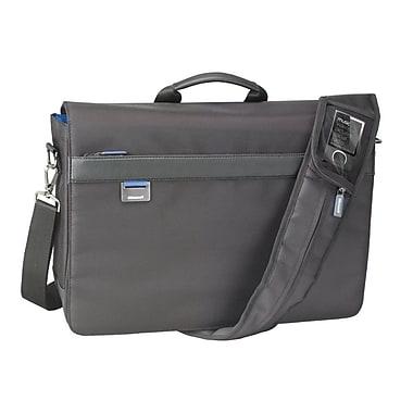 SAMSILL CORPORATION Microsoft Messenger Bag