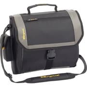 Targus CityGear Messenger Bag