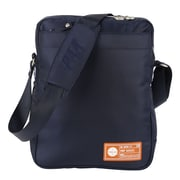 Pan Am 707 Tarmac Shoulder Bag; Navy