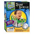 POOF-Slinky Slime Science / Kitchen Chemistry - Combo Pack