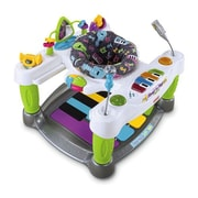 Fisher-Price V4357 Superstar Step N Play Piano