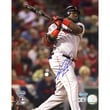 Steiner Sports David Ortiz ALCS Game 4 Home Run Autographed