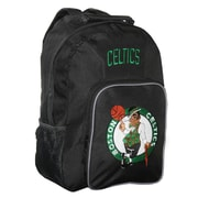 Concept One NBA Backpack; Boston Celtics