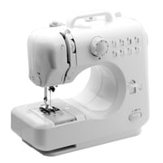 Michley Electronics Desktop Sewing Machine Kit