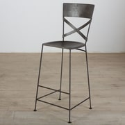 Wildon Home   Jabalpur 30'' Bar Stool
