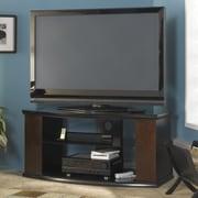 Bush Pimlico 48'' TV Stand
