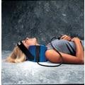 Fabrication Enterprises Pronex I Cervical Traction; Regular