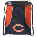 Concept One NFL Sack Pack; Chicago Bears - Navy