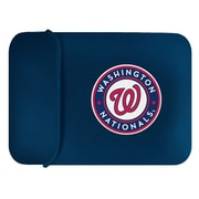Team Pro-Mark MLB Laptop Sleeve; Washington Nationals