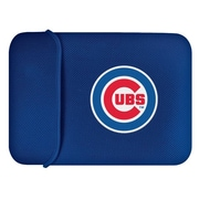 Team Pro-Mark MLB Laptop Sleeve; Chicago Cubs