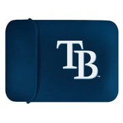 Team Pro-Mark MLB Laptop Sleeve; Tampa Bay Rays