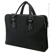 Bond Street Tech-Rite Ladies Laptop Tote Bag