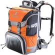 Platt Pelican ProGear Elite Sport Laptop Backpack; Orange