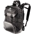Platt Pelican ProGear Elite Sport Laptop Backpack; Black