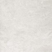 Congoleum DuraCeramic Dreamscape 16'' x 16'' x 4.06mm Luxury Vinyl Tile in Bleached Almond