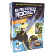 POOF Flying and Launchers Blasteroid Rocket with Launcher