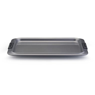 Anolon Advanced 10'' x 15'' Cookie Pan
