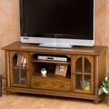 Wildon Home   Hunt Media 48'' TV Stand