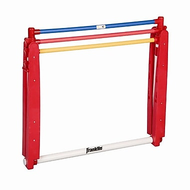 Franklin Sports Fold-N-Go Golf Ladder Ball