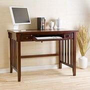 Wildon Home   Preston Computer Desk