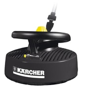 Karcher Gas 2650 PSI Flat 13'' Surface Cleaner