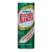 FITZPATRICK BROS. 21 Oz Kitchen Klenzer Original Powder Cleanser