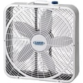 Lasko 20'' Weather Shield Performance Box Fan