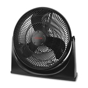 Honeywell 18'' Floor Fan