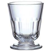 La Rochere Perigord Water Glass (Set of 6)