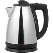 Brentwood 2.11-qt. Stainless Steel Electric Tea Kettle
