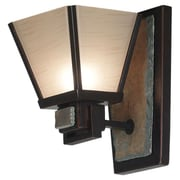 Wildon Home   Clean Slate 1 Light Wall Sconce