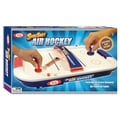 Ideal SureShot Air Hockey