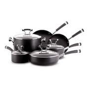 Circulon 82376 10-Piece Cookware Set