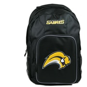 Concept One NHL Backpack; Buffalo Sabres