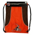 Concept One NFL Sack Pack; Cleveland Browns