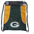 Concept One NFL Sack Pack; Green Bay Packers