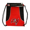 Concept One NFL Sack Pack; Tampa Bay Buccaneers