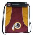 Concept One NFL Sack Pack; Washington Redskins