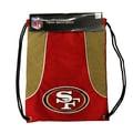 Concept One NFL Sack Pack; San Francisco 49ers