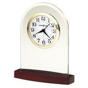 Howard Miller Hansen Table Top Alarm Clock