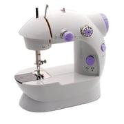 Michley Electronics Mini Sewing Machine Kit