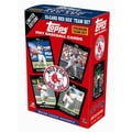 Topps MLB Trading Cards - Baseball Premium - Boston Red Sox
